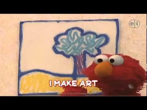 Love This Elmo Song Stupid Funny Memes Elmo
