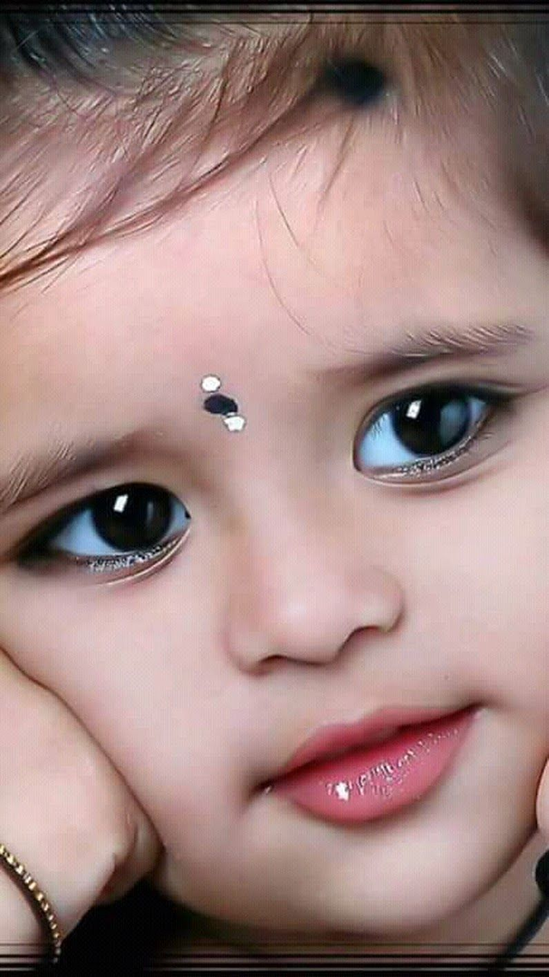 Sign In Cute Baby Girl Pictures Cute Baby Girl Wallpaper Baby Girl Wallpaper