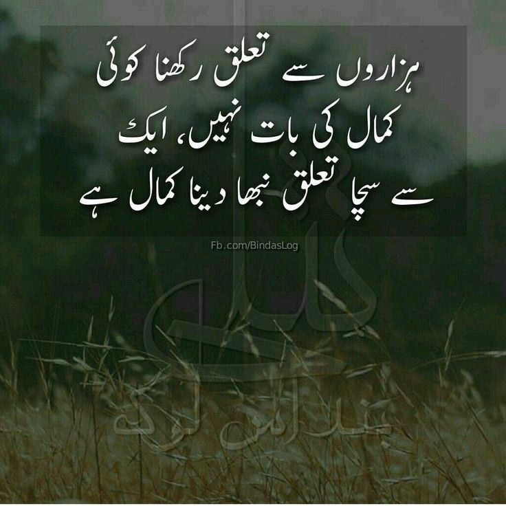 07 21 P M 31 Dec Urdu Shayari Urdu Quotes Urdu Poetry Poetry