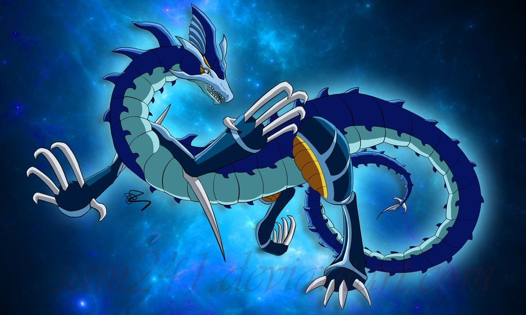Dragoon By Https Www Deviantart Com Sam241 On Deviantart Anime Beyblade Characters Download Cute Wallpapers