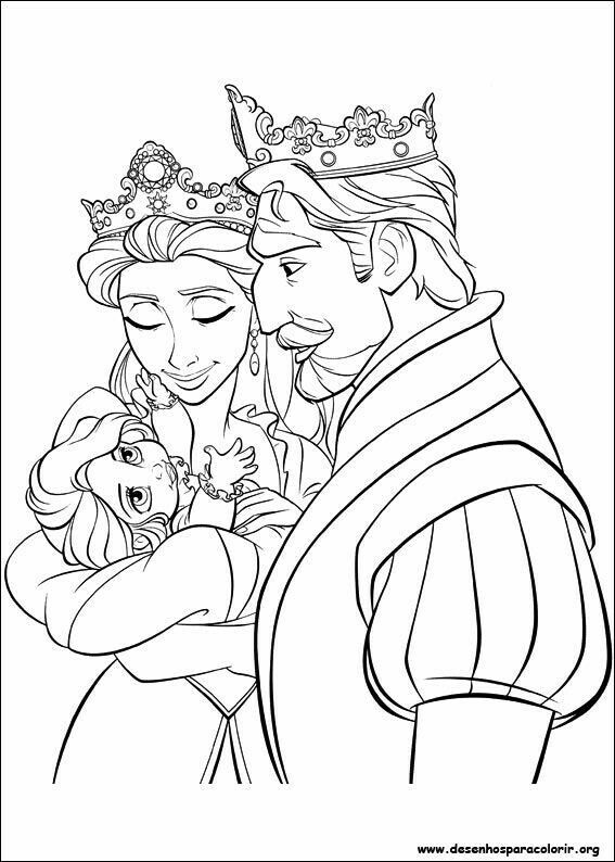 Pin by Jen Murphy on Reading Takes You Everywhere Pinterest - best of coloring pages of king and queen