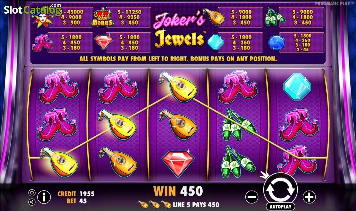 Mut casino spelen roulette auszahlung 001920