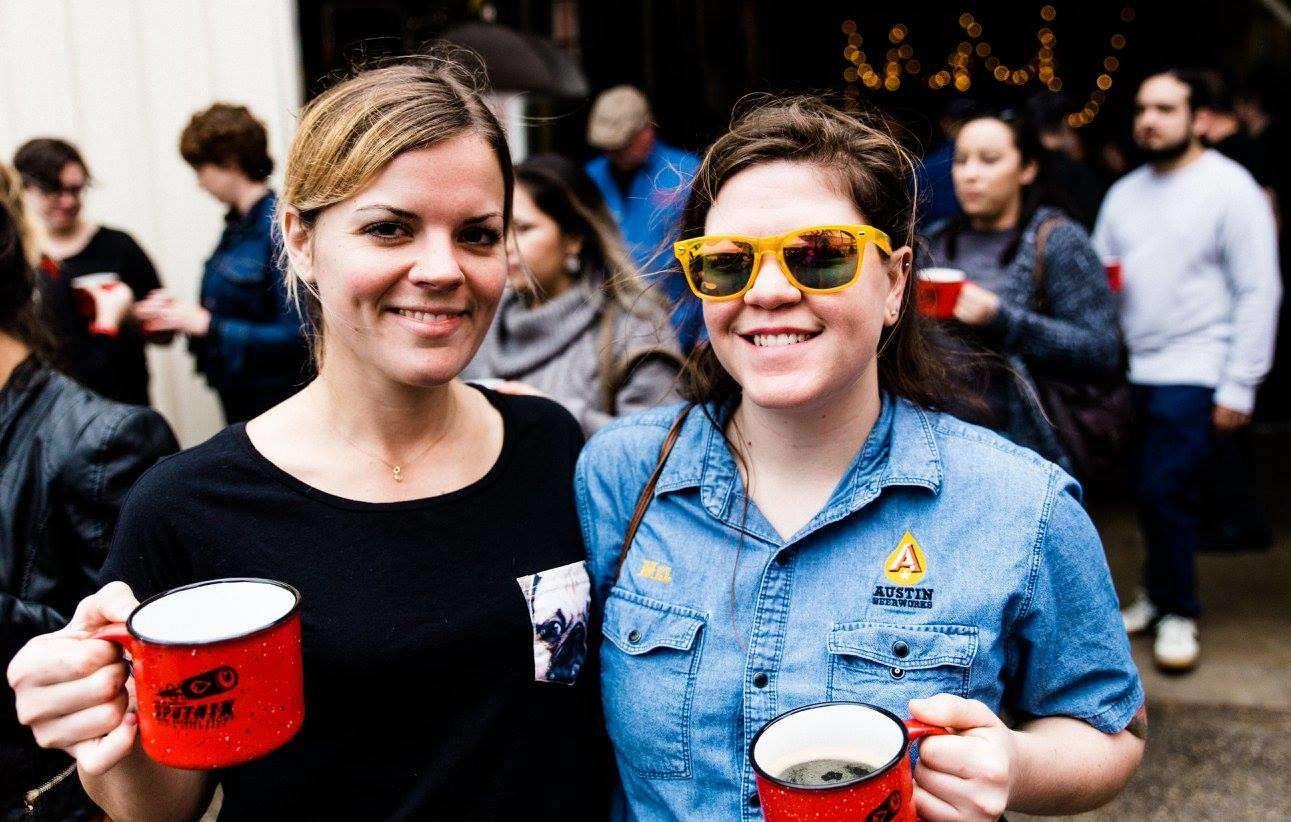 14++ Craft beer festival austin ideas in 2021