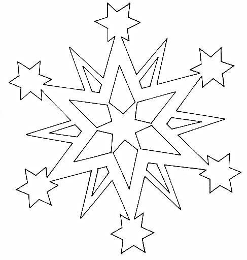 Pin on Holiday Card Ideas
