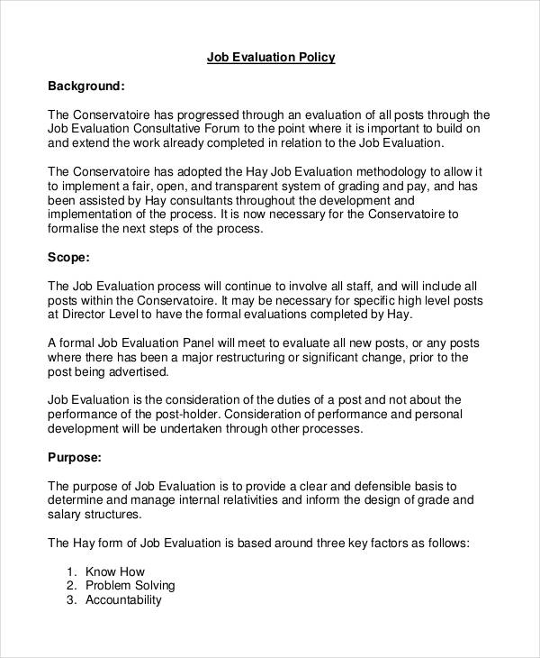 12 Job Proposal Templates Free Printable Word Pdf Proposal Templates Business Proposal Template Free Proposal Template