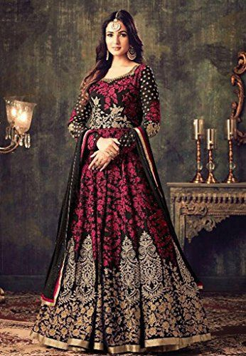 SuitsOnDesigner Women s Clothing Dress material For Women Latest Designer  Wear Salwar Suit Collection In Latest suit Beautiful Bollywood Kurti For  Women ... f174e2930