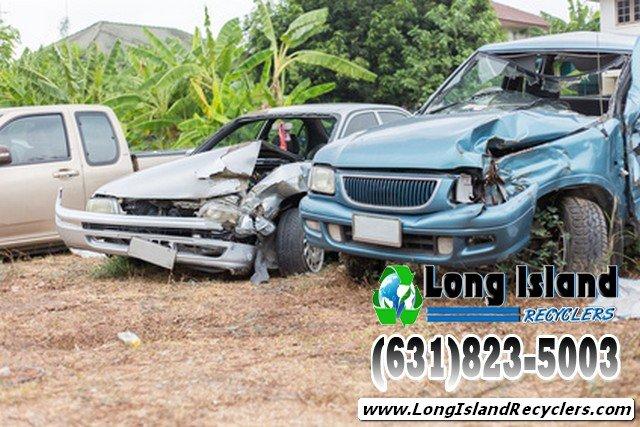 Scrap Cars Near Me >> Cash Junk Cars My Wonderful Collection Cars Near Me Car Buyer