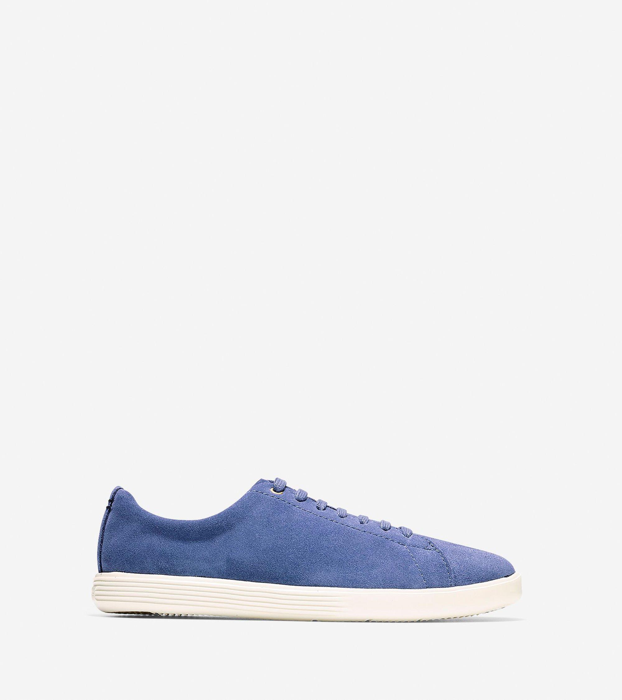 Grand Crosscourt Sneaker