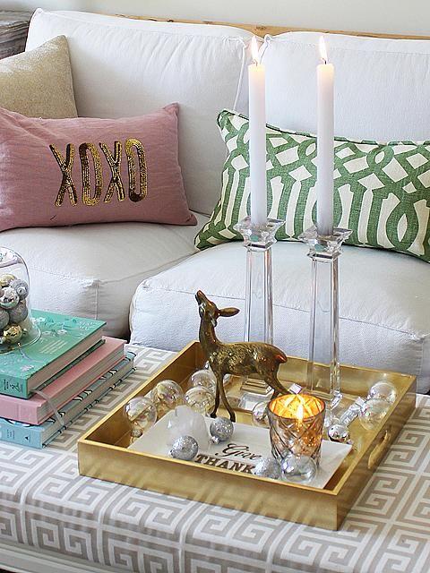 Tiffany S Bedecked Bachelorette Trending Decor Sarah Richardson Design Decor