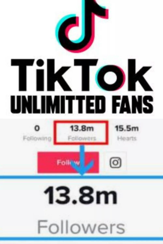 Get Unlimited Free Followers Generator Free Followers Free Followers On Instagram How To Get Followers