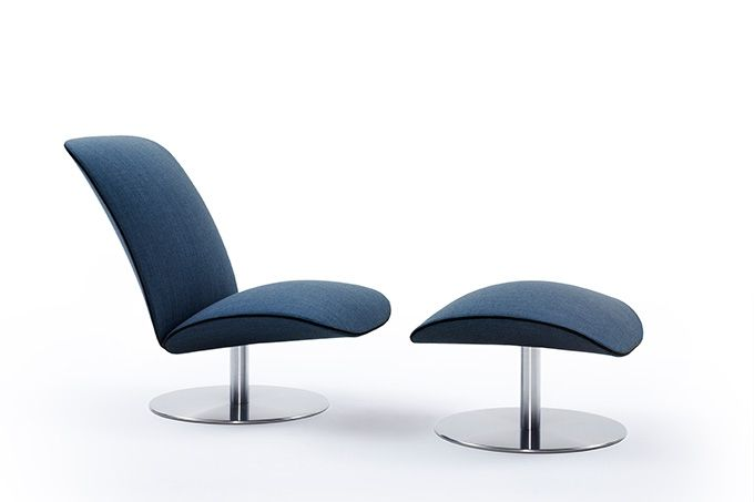 MaMà Design Italia Milano Fauteuil