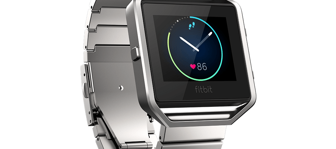 Best FitBit Blaze Review in 2016 | Fitness | Pinterest | Fitbit