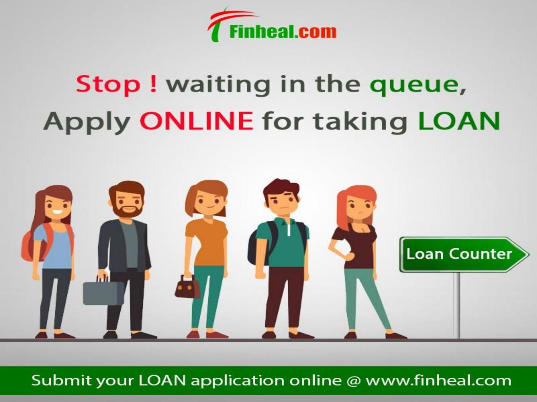 Online Personal Loan In Gurgaon Personal Loans Business Loans Loan