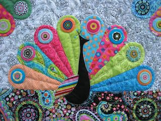 Love this quilt! it would be perfect for using left over scraps
