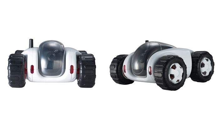 Cloud Buddy Spy Tank Toy for $90 http://sylsdeals.com/cloud-buddy-spy-tank-toy-90/