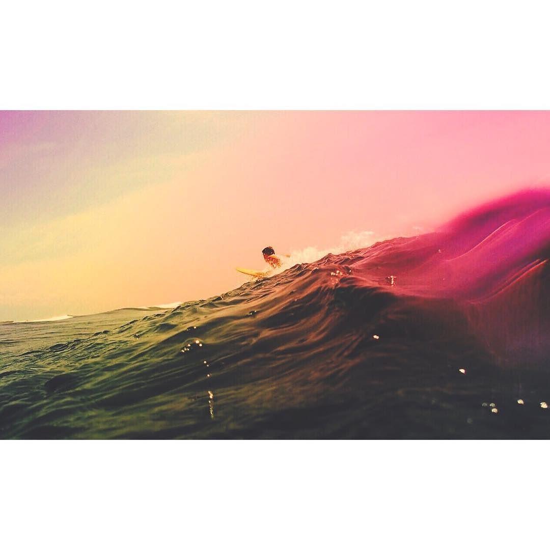 'Cause I wanna be bigger than life . . . Years & Years - Eyes Shut   #trip#travel#traveler#traveling#travelgram#sandiego#california#usa#photo#snapshot#sunset#landscape#nature#여행에미치다#여행스타그램#여행사진#미국#미국여행#캘리포니아#여행은언제나옳다#스냅사진#음악 by _401h