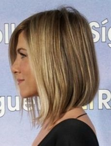 18 Short Easy Haircut Jpg 500 550 Pixels Jennifer Aniston Short Hair Short Hair Styles Jennifer Aniston Hair