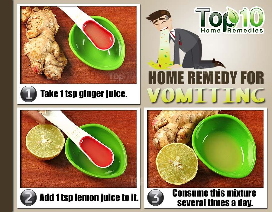 Natural Remedy For Ibs C