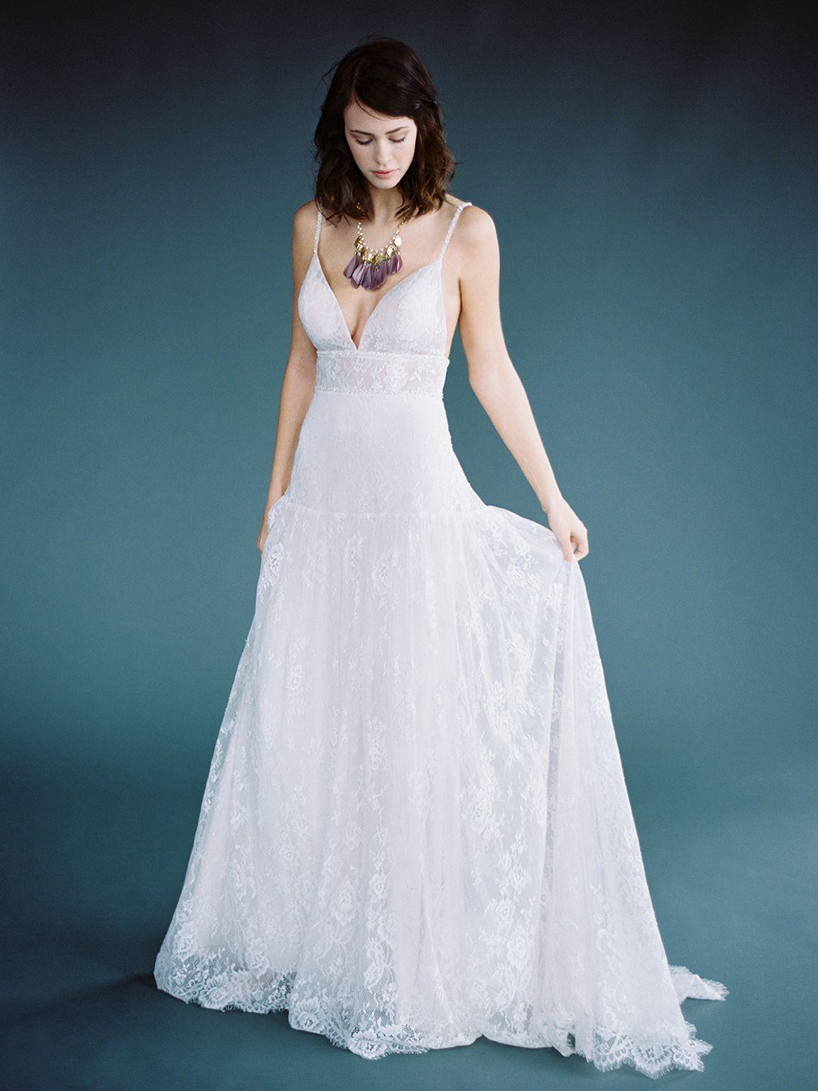Lilyu wilderly bride allure bridals pinterest allure bridal