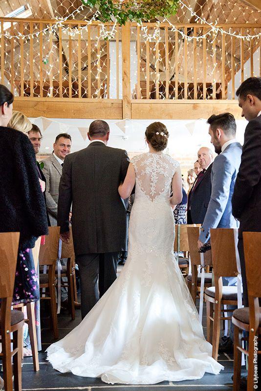 Barn Venues In Wiltshire Weddings Pinterest Wedding And