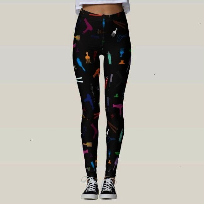 leggingsHairstyles tools 2 leggings CHOOSE YOUR SCHOOL COLORS Name Leggings Yoga Pants  yoga health design namaste mind body spirit Classic Hot Rod Racing Flames Decor on...