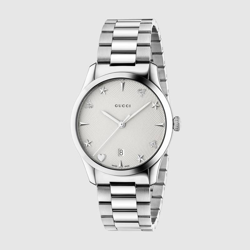 Gucci G,Timeless watch, 38mm in 2019