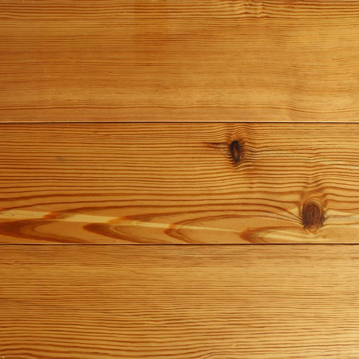 Ceiling Cladding, Wide Plank