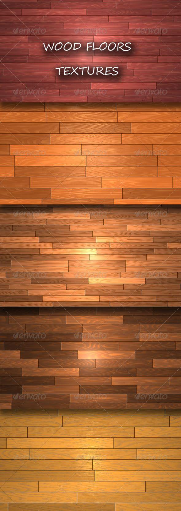 Wood Floors Textures Wood floor texture, Floor texture