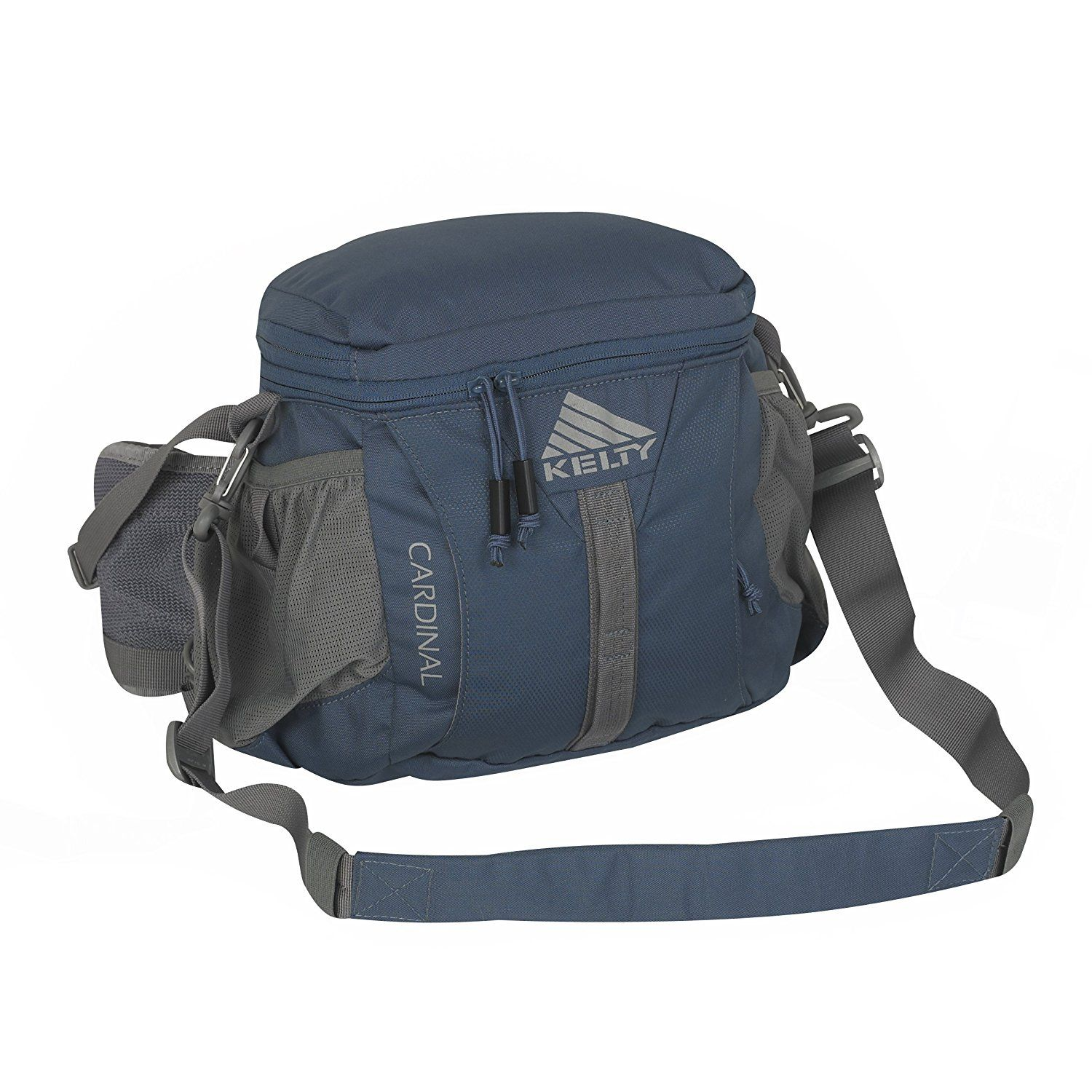 Kelty Cardinal Pack * Check this awesome image : Best hiking ...
