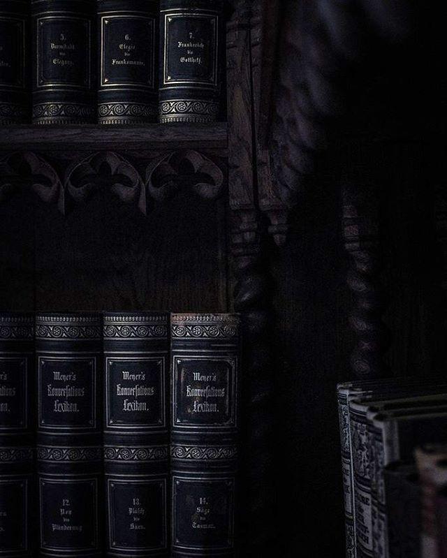 нейтральному темные книги картинки ожидали увидеть что-то