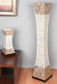 Resultado de imagen para jarrones modernos vases for Jarrones de suelo modernos
