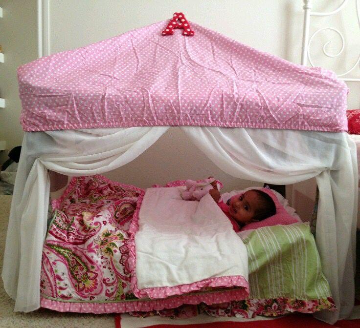Ideas para parque infantil