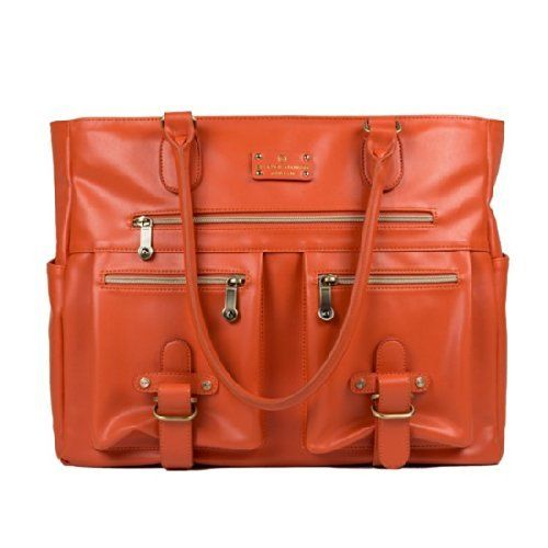 Renee Tote Six Pack Bags This Holds Four Meals And Gel Packs To Keep Them Cold For 8 Hours In Addition Having E Your Laptop Other Travel