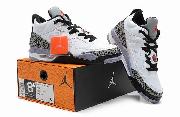 7511f89c244 Wholesale Jordan Son Of Mars Low White Cement for sale $109.99 ...