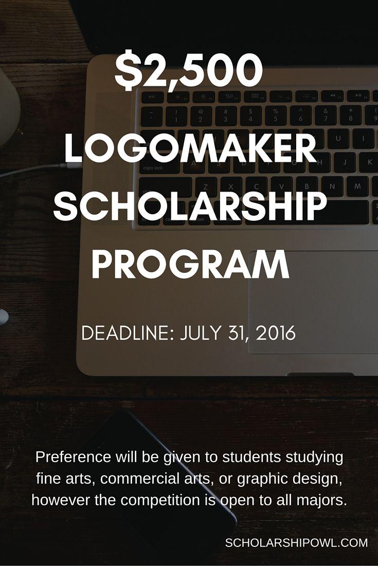 Logomaker is an online logo design company that designs ...