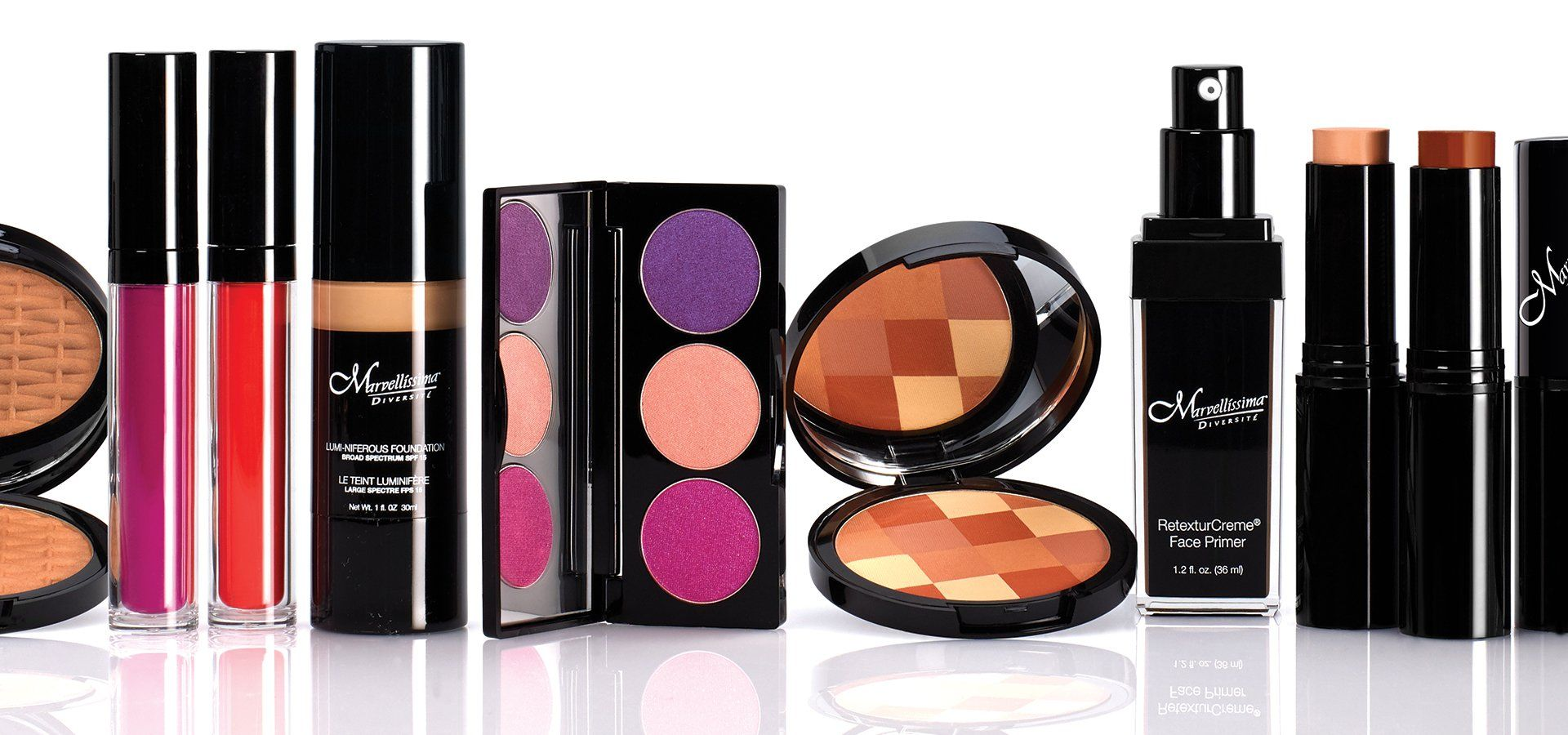 Beauty Product Online Store in 2020 Online cosmetics