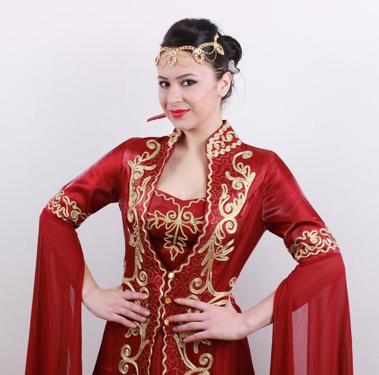 Kina Gecesi Kaftan Bindalli Kina Elbiseleri Kiyafet Giyim Elbise
