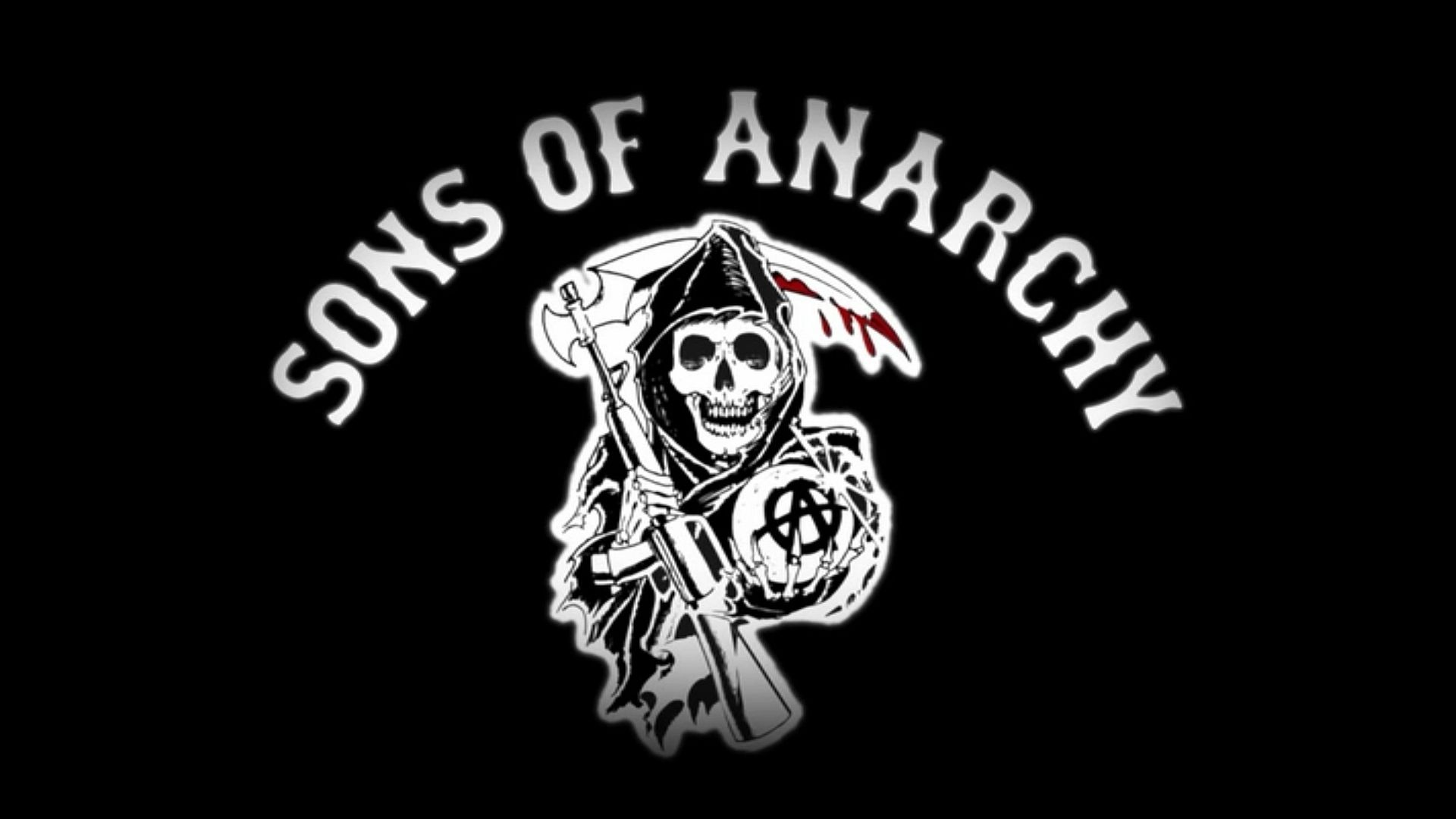 110 Sons Of Anarchy Hd Wallpapers Backgrounds Wallpaper Abyss