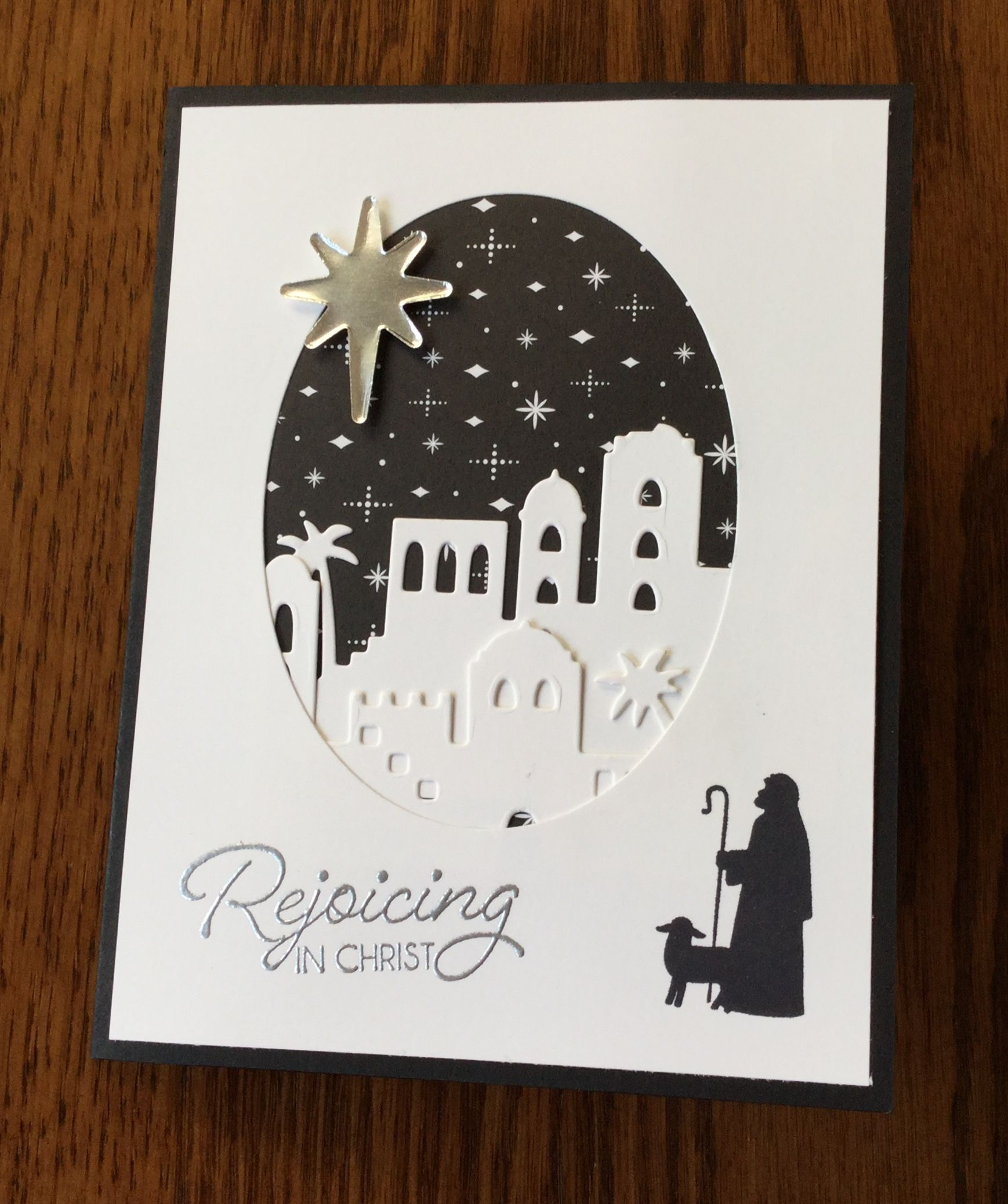 Pin On 2017 Holiday Catalog
