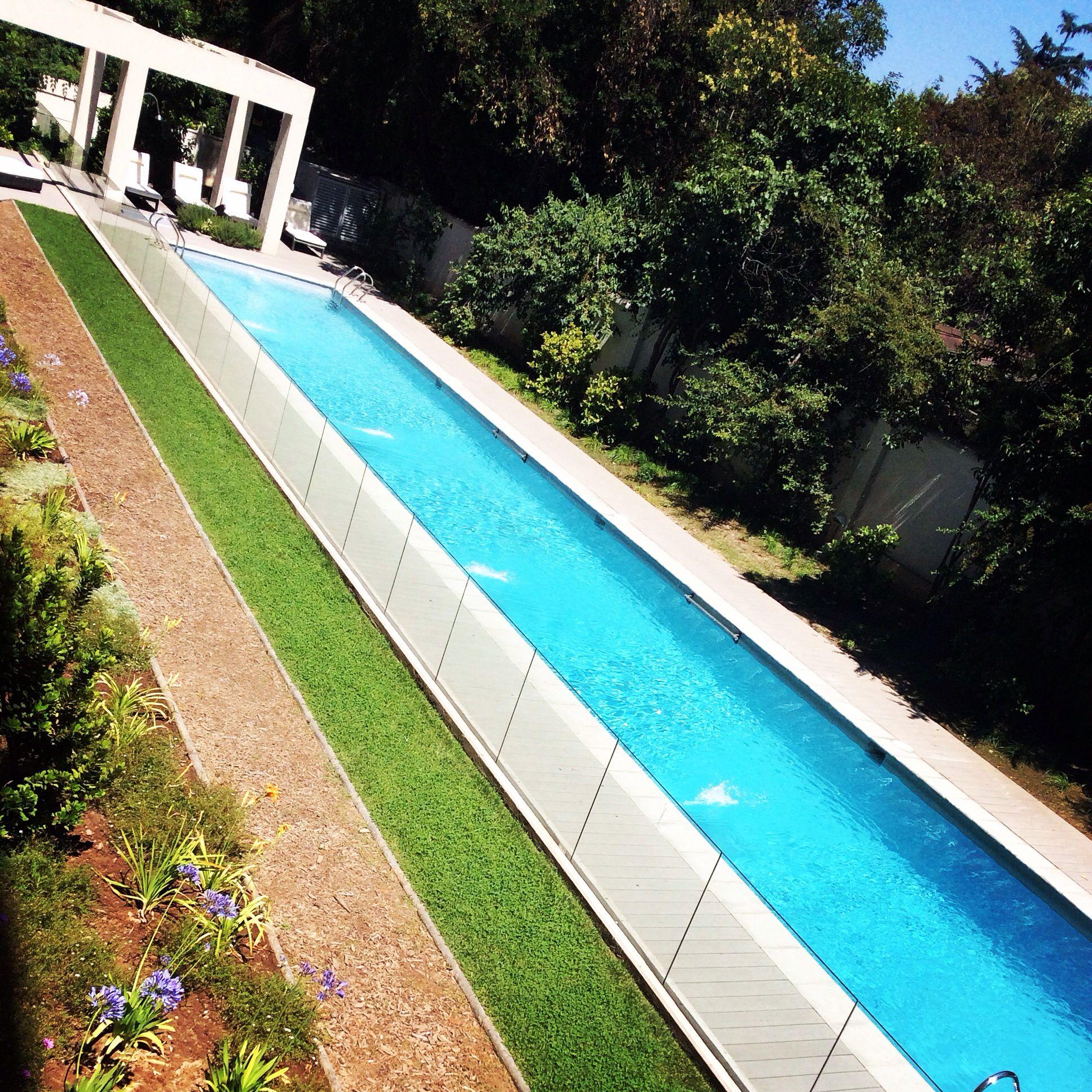 Épinglé par sionara okada sur piscinas legais  couloir de