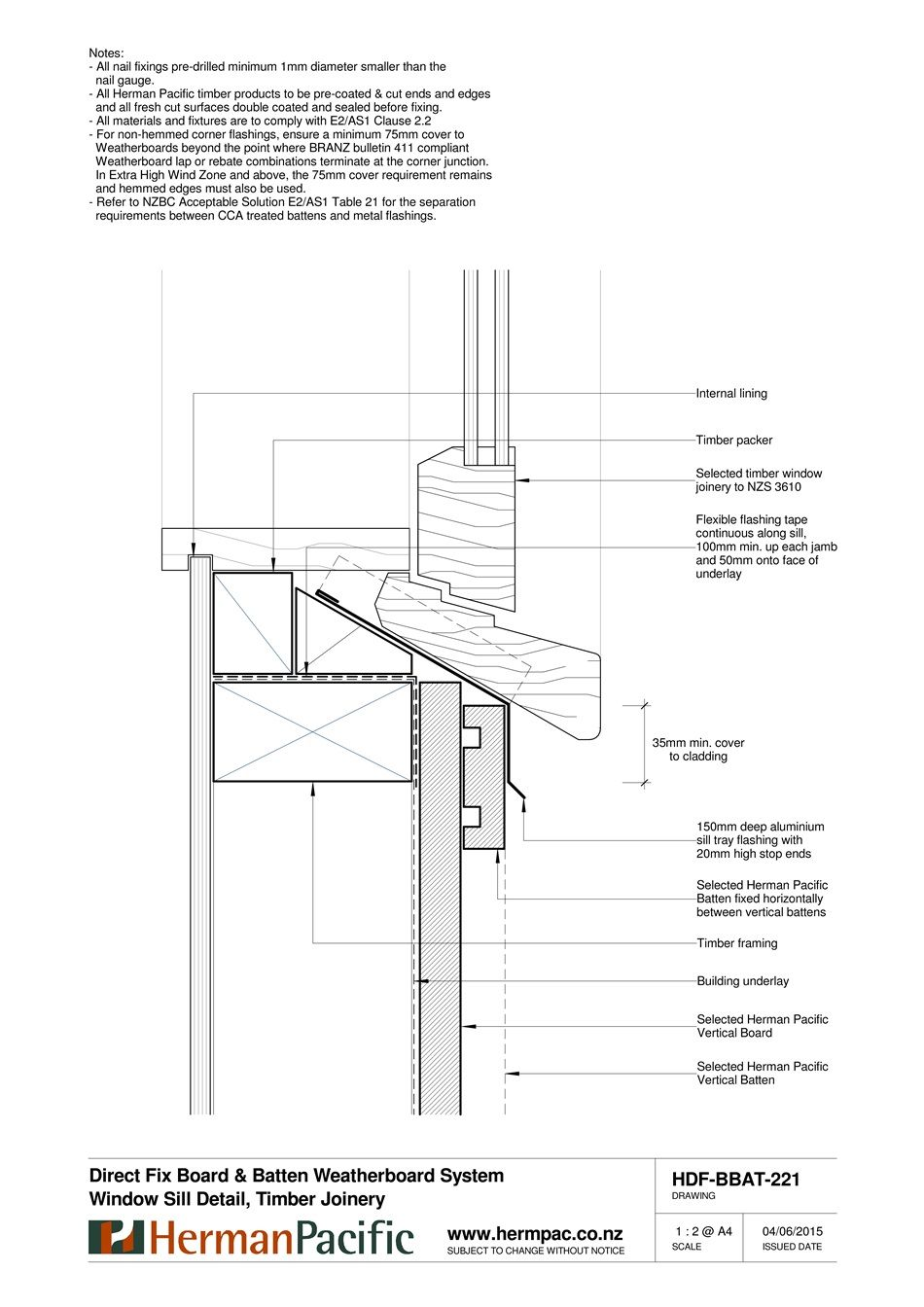 Pin By Roy On Architectural Details Architecture Details Timber Windows Construction Drawings