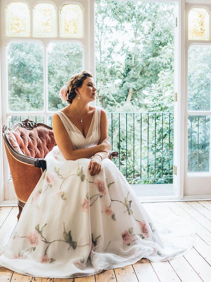 The Big Problem With Plus Size Wedding Dresses Plus Wedding Dresses Short Wedding Dress Alternative Wedding Dresses