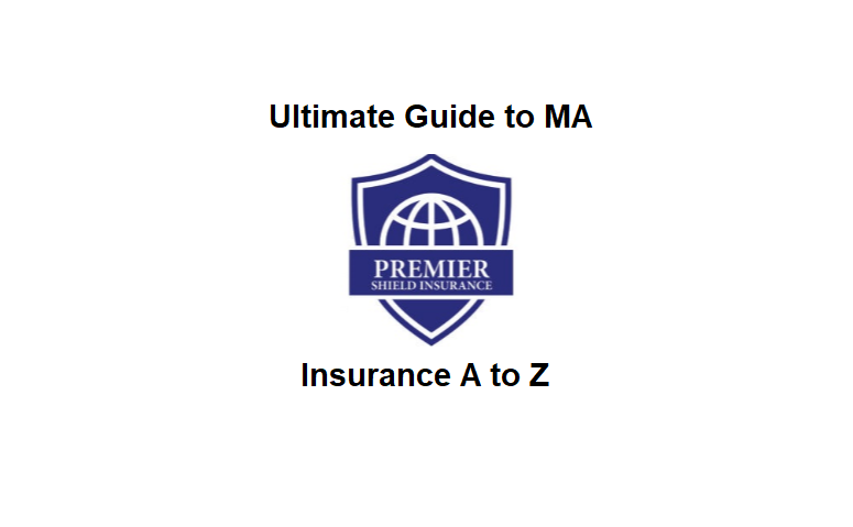 Ultimate Guide To Massachusetts Insurance A To Z Auto Home