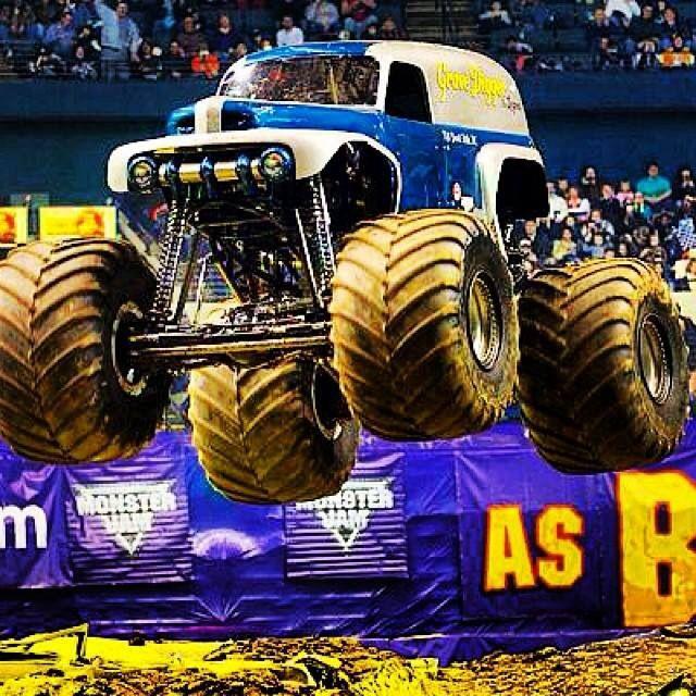 Houston TX Jan Monster Trucks Pinterest Houston Tx - Monster car show houston tx