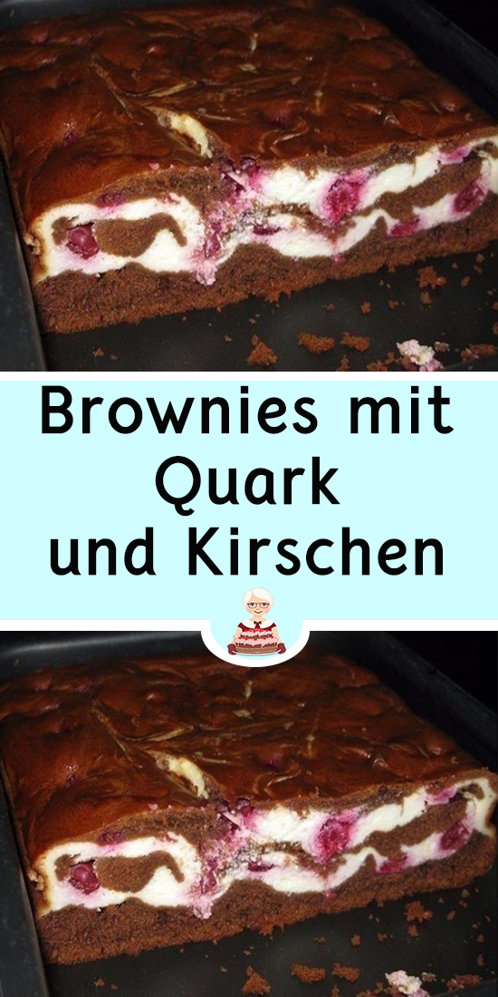 Pin Auf Kasekuchen Quark Schmand Cheese Cakes