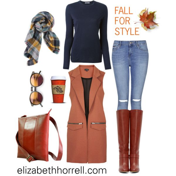 LIZ by elizabethhorrell on Polyvore featuring T By Alexander Wang, Topshop, Elvis