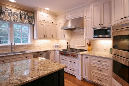 Awesome Discount Kitchen Cabinets Winston Salem Nc