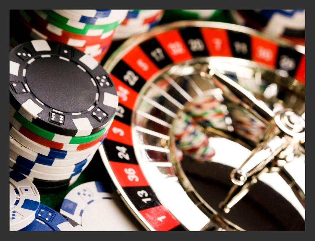 Online Casinos Here | Play online casino, Casino, Online casino