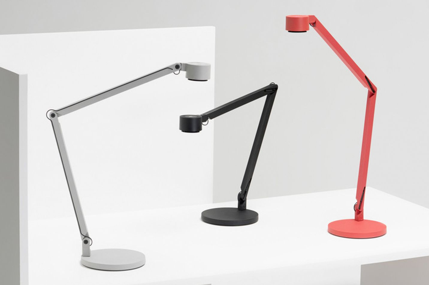 office table lamp. 10 Best Desk Lamps For The Home Office Man Of Many In Measurements 1905 X 1270 Light - Whether A Or Professional Work Envi Table Lamp O