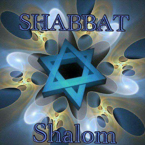 shabbat shalom … | sabbath | shabb…